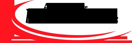 Logo - Maranata Pneus